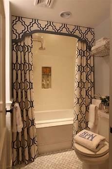 bathroom shower curtains ideas shower curtains transitional bathroom liz caan interiors