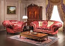 tappezzerie per divani tappezzeria andreini tappezzeria da interno