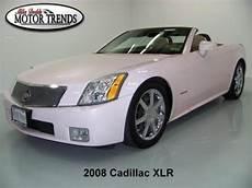 car repair manuals download 2008 cadillac xlr windshield wipe control sell used 2009 cadillac xlr convertible platinum low miles in phoenix arizona united states
