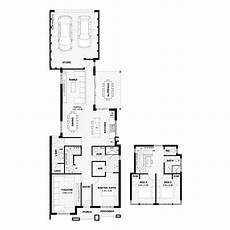 two storey house plans perth luxury 2 storey homes perth showcase range with images