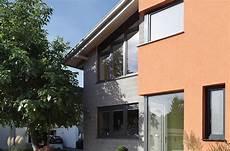 Form Farbe Vielfalt Standardfarben Weber Fenster Gmbh
