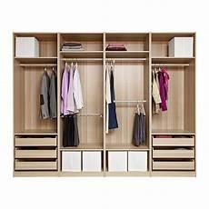 Pax Wardrobe With Interior Fittings Ikea 10 Year Guarantee
