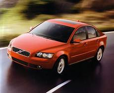 how things work cars 2008 volvo s40 head up display 2008 volvo s40 overview cargurus