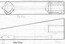 Co2 Car Designs Blueprints co2 car shearer technology education