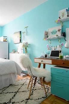 chambre ado scandinave 1001 id 233 es pour une chambre d ado cr 233 ative et fonctionnelle