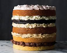 four birthday cake recipes bake from scratch