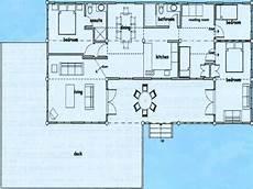 quonset hut house plans quonset home floor plans plougonver com