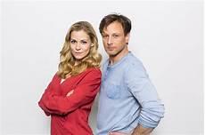 Der Lehrer Staffel 5 Episodenguide Fernsehserien De
