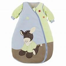 babyschlafsack testsieger babyschlafsack test net
