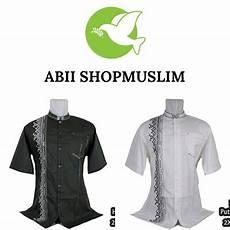 harga baju muslim modern murah terbaru 2019 harga murah