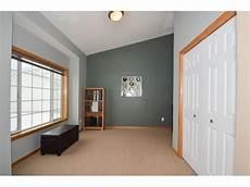 paint color with oak trim paint paint colors for