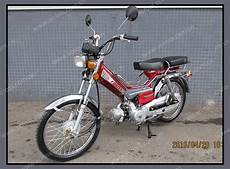 cheap china motorcycle 50cc moped motorcycle 50cc moped