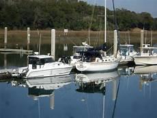 royal south carolina royal landing neighborhood and marina near beaufort sc