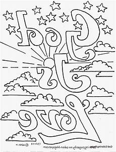 25 awesome photo of jesus loves me coloring page entitlementtrap com