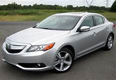 acura ilx archives the about cars