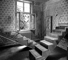 Treppen Im Raum Foto Bild Dokumentation Indoor