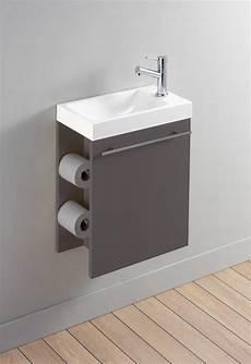 lave mains wc choisir lave mains wc achat lavabo pour toilettes