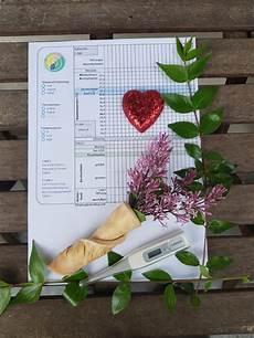 merkt den eisprung zyklusberechnung f 252 r den kinderwunsch fruchtbarkeitsmassage