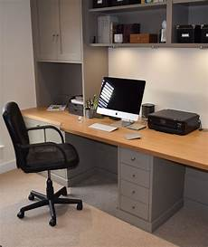 home office study furniture bespoke study furniture gallery