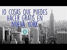 malvorlagen new york gratis 10 cosas que puedes hacer gratis en nueva york new york