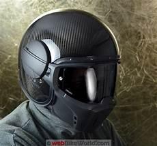 caberg gt quot ghost quot fiber carbon helmet casques motos