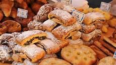 français cuisine a taste of cuisine learnenglish