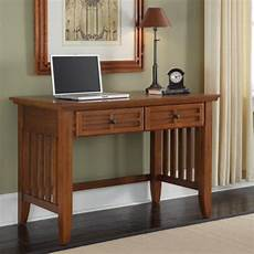 mission style home office furniture mission style student desk 42 8804105