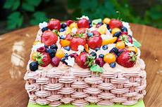torte alla frutta decorate torte alla frutta decorate 9 idee per le decorazioni donnad