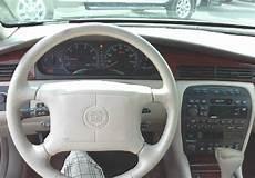 auto manual repair 1996 cadillac eldorado instrument cluster cadillac eldorado 1996 cars evolution