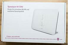 deutsche telekom speedport w 724v quot typ quot a wireless