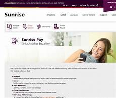 bequem per rechnung zahlen bei bequem per handy rechnung bezahlen onlinepc ch