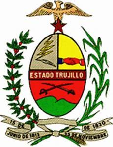 flor emblematica del estado trujillo venezuela m 225 s de 6 000 j 243 venes debatieron en trujillo proyecto de ley regional de ese sector