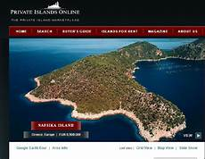iles grecques pas cher la ru 233 e sur les 238 les grecques rt en fran 231 ais