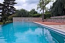 swimming pools kirchner garten teich
