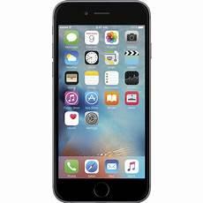 iphone 6 mit vertrag telekom vodafone o2 congstar