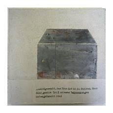 herbert stehle arbeiten aus beton