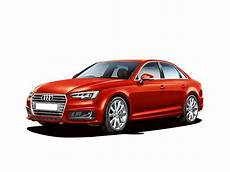 audi a4 2020 prices in pakistan pictures reviews