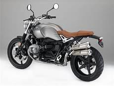 bmw 1200 nine t bmw 1200 nine t scrambler 2016 galerie moto motoplanete