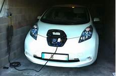 installation prise electrique pour voiture la recharge des voitures 233 lectriques automobile propre