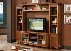 the 25 best slim tv stand ideas on pinterest wall mounted shelves ikea glass tv stand