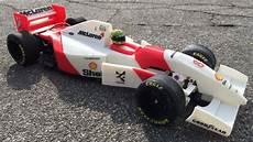 how can i learn more about cars 1993 saturn s series regenerative braking 3d printed replica of ayrton senna s 1993 mclaren f1 car all3dp