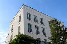 Grunderwerbsteuer 2017 F 252 R Immobilienkauf Nach Bundesland