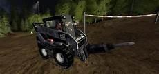 liebherr 900c v1 0 for fs17 farming simulator 2017 mod ls 2017 mod fs 17 mod