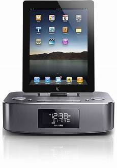 iphone 5 dockingstation station for ipod iphone dc295 12 philips