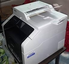 Mfc 9140cdn Printer Review