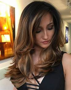 25 exles of hairstyles for thick hair