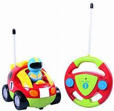 Cool Toys For 2 Year Boys 2019