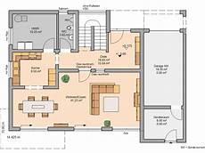 Bauh 228 User Grundrisse Cube Haus Grundriss