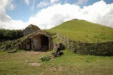 home on earth could someone legally build and sell hobbit holes human sized buildings placed part