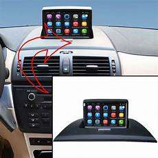 Bmw Navigator 7 - aliexpress buy 7 inch android car gps navigation for